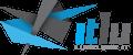 logo itlu